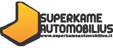 superkamautomobilius-logo