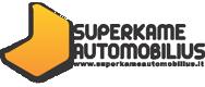 superkamautomobilius-logo2